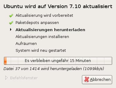 bildschirmfoto-distribution-upgrade.png